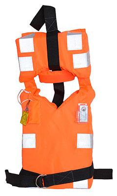Купить жилет спасательный