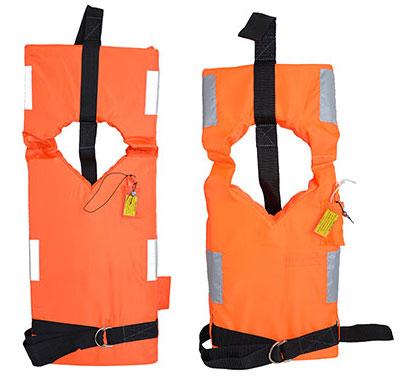 Профессиональные спасательные жилеты купить
